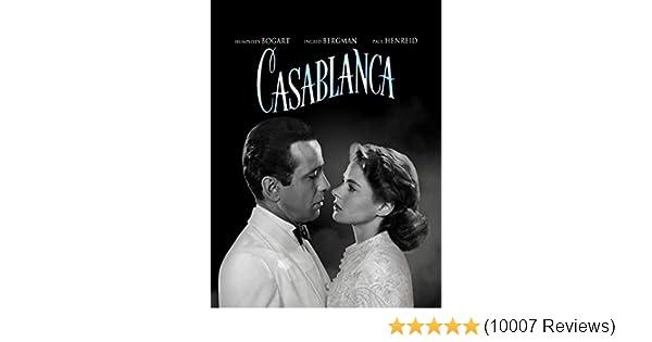 Casablanca Man Intalnire Aga at sentin a pentru a intalni un barbat
