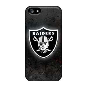 New Arrival Leeler Hard Case For Iphone 6 4.7 (his3210sApj) hjbrhga1544