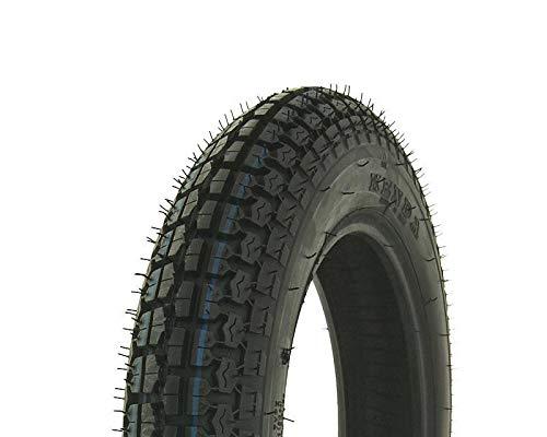 KENDA Roller Reifen 3, 00 x 10 - K303A - 4PR - 42J - TT