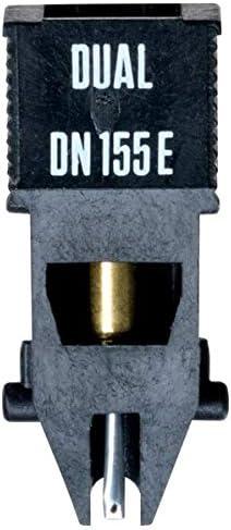 Ortofon Stylus DN 155E - Aguja: Amazon.es: Informática
