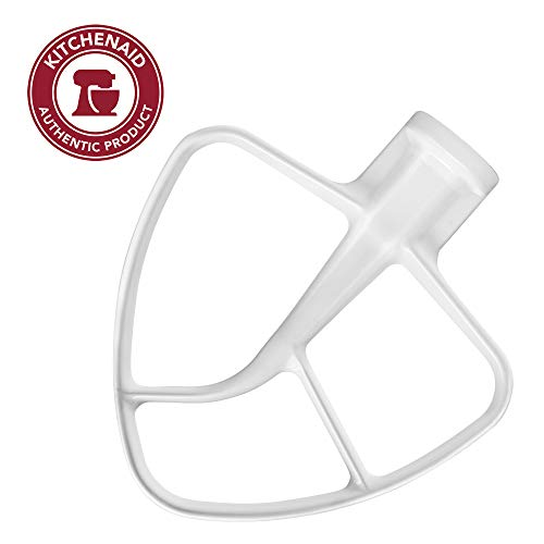 kitchenaid attachments paddle - 5