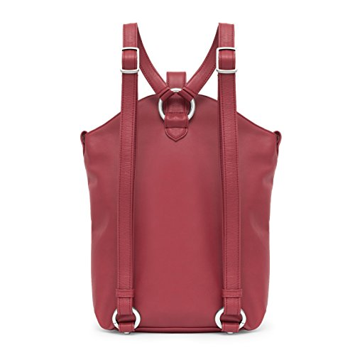 Gretchen Red Maple Royal Backpack Metal rrvxC