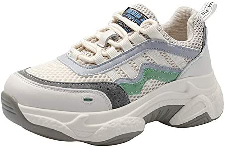 Shoes Fashion \u0026 Athletic Trainers