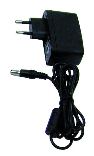 eplacement Power Supply for 3155, 3152 and Led Lights 8810, 8820, 8830 ()