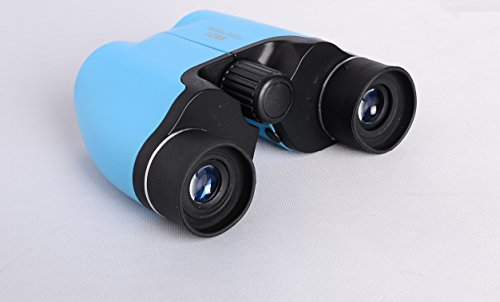 Folding Binocular for Bird Watching 8x21-Lightweight and Compact Kids Ladies-Ideal Binoculars for Hiking Nature Lovers-Best Model Opera Travel Hunting-Sightseeing Sports Watching Nature
