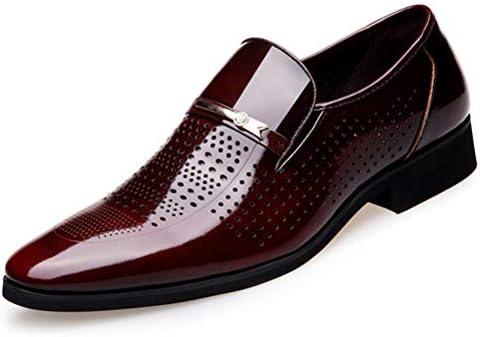 best suit shoes