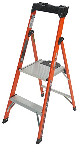 Little-Giant-Ladder-Systems-15354-001-4-Quick-N-Lite