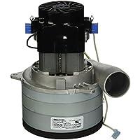 Eureka Central Vacuum 116765 Motor