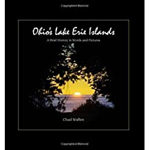 Ohio's Lake Erie Islands (2nd Edition)