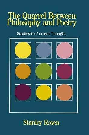 Books of essays on Heidegger