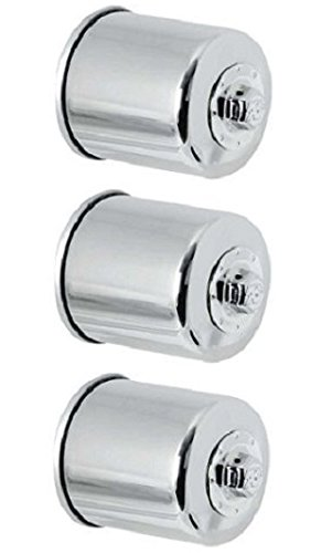 02 fz1 oil filter - 2