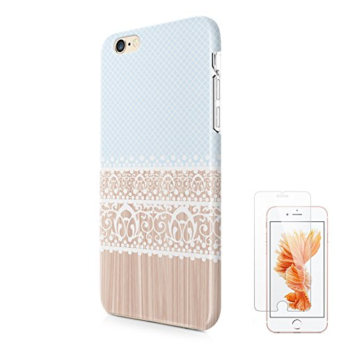 uCOLOR Wedding Protective Tempered Protector