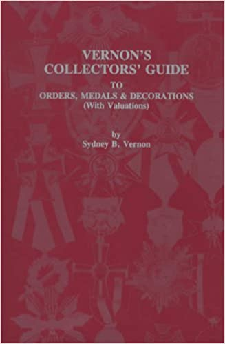 ##TOP## Vernon's Collectors' Guide To Orders, Medals And Decorations (With Valuations). Comision Rhode valiosas gusta otros offices Oncologa