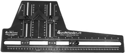 Euro-handle-it