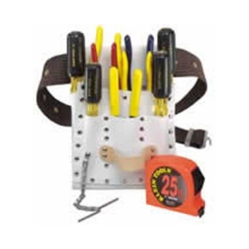 Klein Tools 5300 Tool Kit, 12-Piece