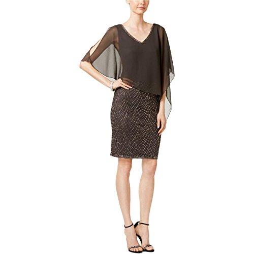 kara line dresses - 6