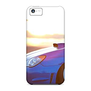 Excellent Design Subaru1 Phone Case For Iphone 5c Premium Tpu Case