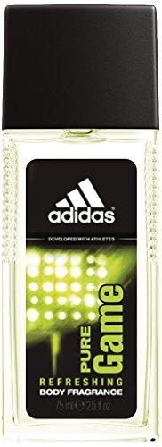 Adidas Pure Perfume - 2