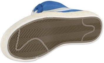 Nike Blazer Blu Chiaro Alte (40.5): Amazon.it: Scarpe e borse