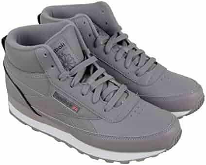 dd167926b864e Shopping 1 Star & Up - Reef or Reebok - Fashion Sneakers - Shoes ...