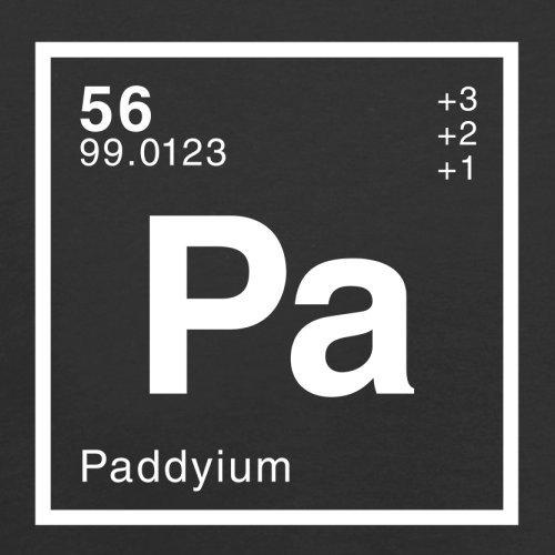 Bag Retro Paddy Periodic Dressdown Element Black Flight Red OHqUw68