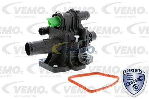 K/ühlmittel V25-99-1711 VEMO Thermostat