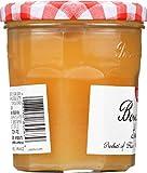 Bonne Maman Curd Lemon, 12.7 oz
