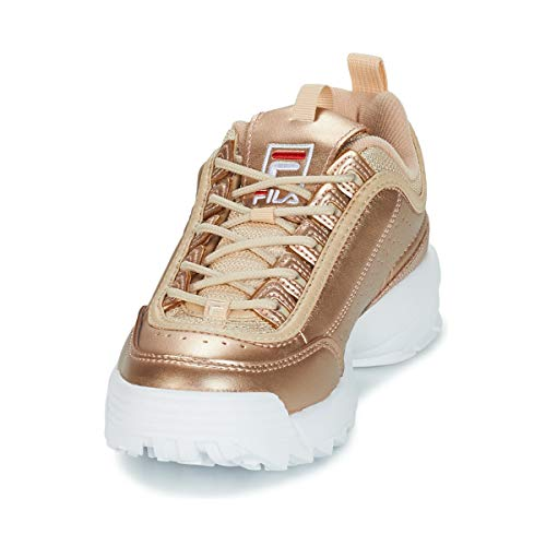 Sneakers Oro Oro Oro Allacciata Sneakers Sneakers Sneakers Allacciata Allacciata qU6xX5gw