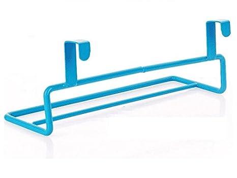 Porta Asciugamani Da Bagno In Ferro Battuto : Maintain portasciugamani da parete porta asciugamani bagno da muro
