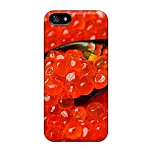 Mooseynmv Slim Fit Tpu Protector WdmkhXO2088wISiH Shock Absorbent Bumper Case For Iphone 4/4s