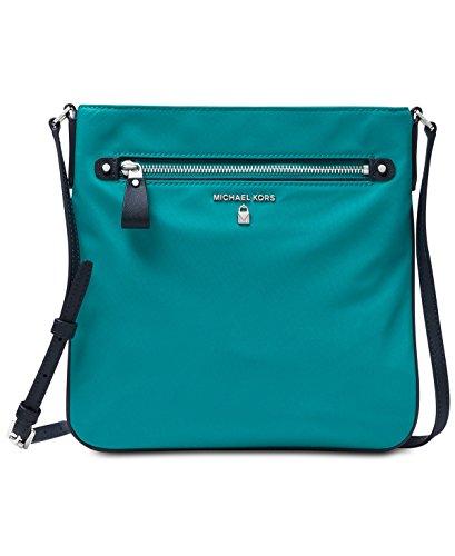 Michael Kors Nylon Handbags - 5