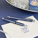 Faber-Castell 148440 Medium Essentio Fountain Pen