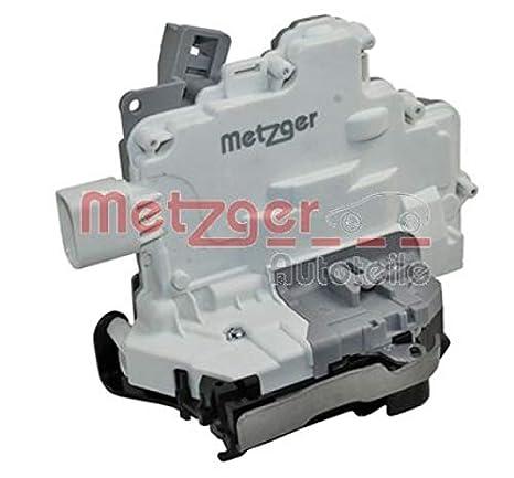 Metzger T/ürschloss T/ür Schlie/ßanlage