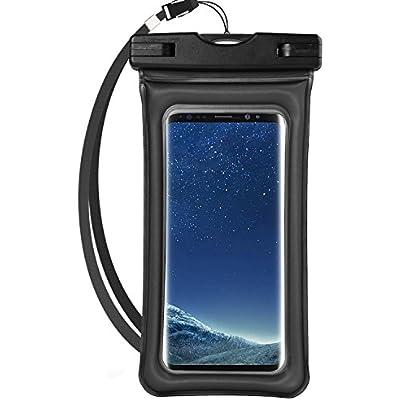 universal-airbag-cellphone-waterproof-1