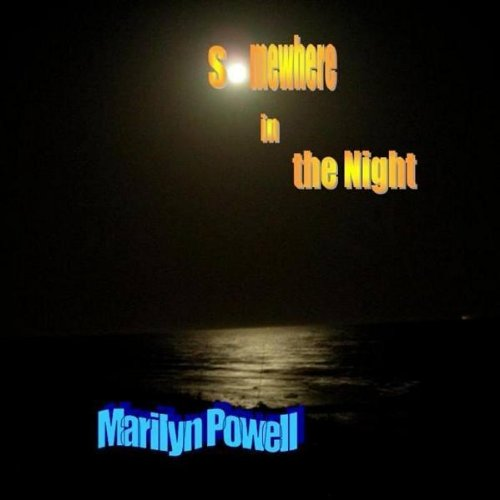 Why Do We Hurt Each Other By Marilyn Powell On Amazon Music