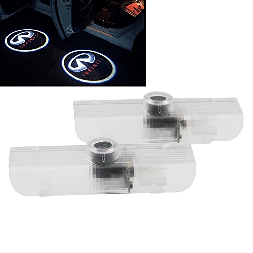 nslumo-2x-led-car-door-courtesy-laser-projector-logo-ghost-shadow-light-infiniti-qx56-2004-2010-jx35