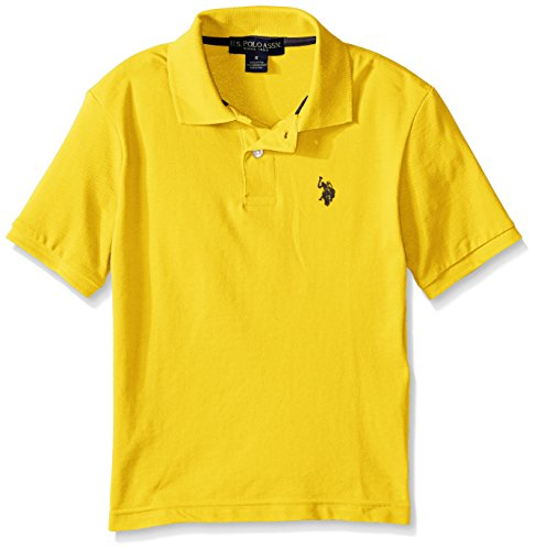us-polo-assn-little-boys-classic-short-sleeve-solid-pique-shirt-mid-day-yellow-7