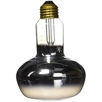 Zoo Med Repti Basking Spot Lamp (150 watt)