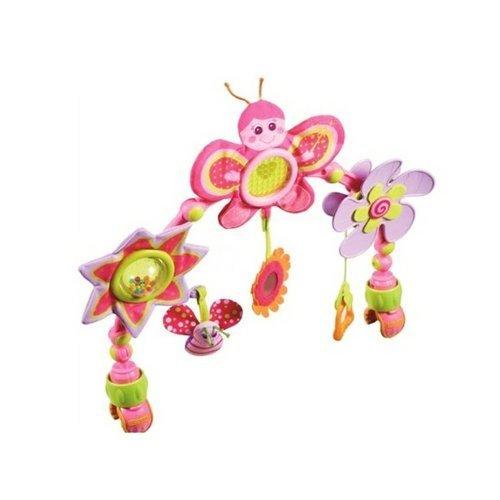 Tiny Love Stroll, Princess Butterfly [並行輸入品]   B015LYRGYC