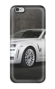 Quality BenjaminHrez Case Cover With Rolls Royce Nice Appearance Compatible With Iphone 6 Plus