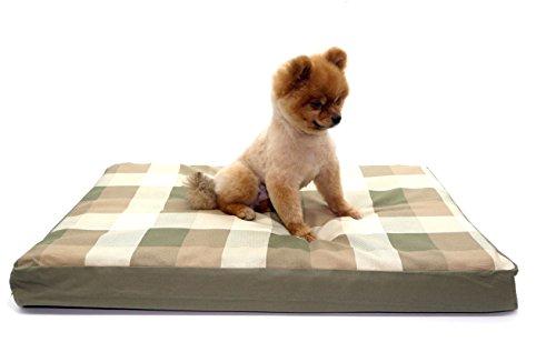 Dog Bed Duvet - 5