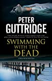 Swimming with the Dead (A Brighton Mystery)