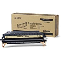 XEROX transfer roller for phaser 6300/6350 - NEW - Retail - 108R00646