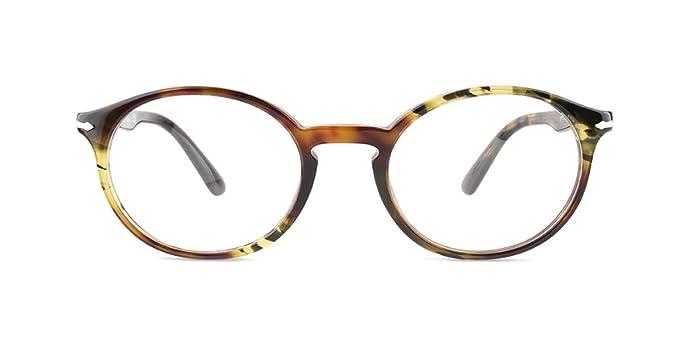 Amazon.com: Persol PO3211V - Gafas: Clothing