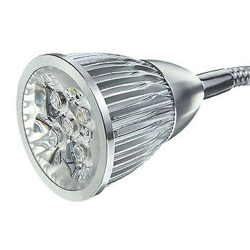 300W Waterproof IP65 Full Spectrum LED Grow Light Bulb, 480Leds Plant Light for Indoor Plant, 360 Degree Lighting, Plant Corn Lamp for Indoor Garden Greenhouse and Hydroponic Grow Tent E26 E27 Mogul