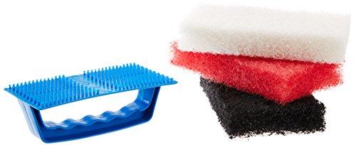 Star Brite Scrub Kit Handle/3 Pads by Star Brite (Image #4)