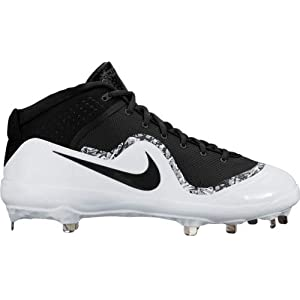 845f2622e1aa Nike Men s Force Air Trout 4 Pro Baseball Cleat