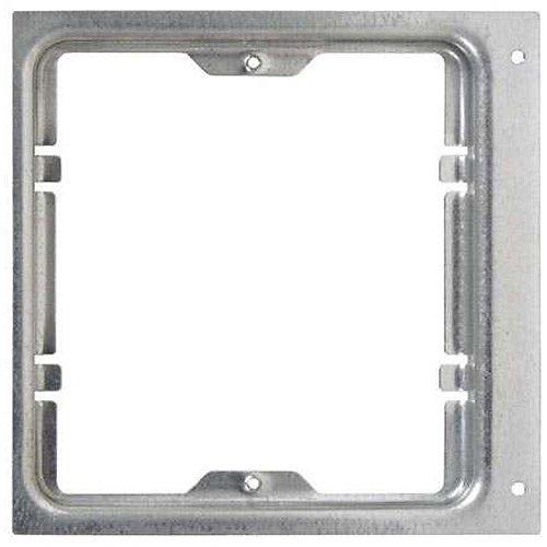 Nutone Door Speaker Rouch In F