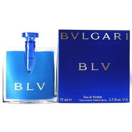 Bvlgari Rose Essentielle Perfume for Women 3.3 oz Eau De Parfum Spray