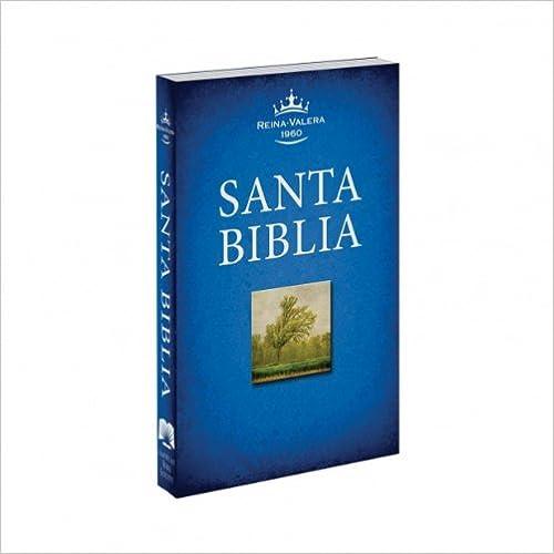 Santa Biblia Pdf